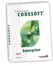 Resim CODESOFT 2015 Enterprise standard