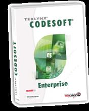 Resim CODESOFT 2015 Enterprise VM