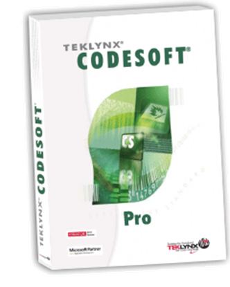 Resim CODESOFT 2015 Pro