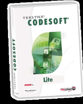 Resim CODESOFT 2015 Lite